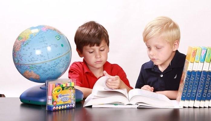 Kaliteli Bir Eğitim İçin Özel Okullar