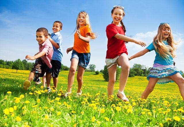 Yaz tatili başladı, peki okullar ne zaman açılacak?