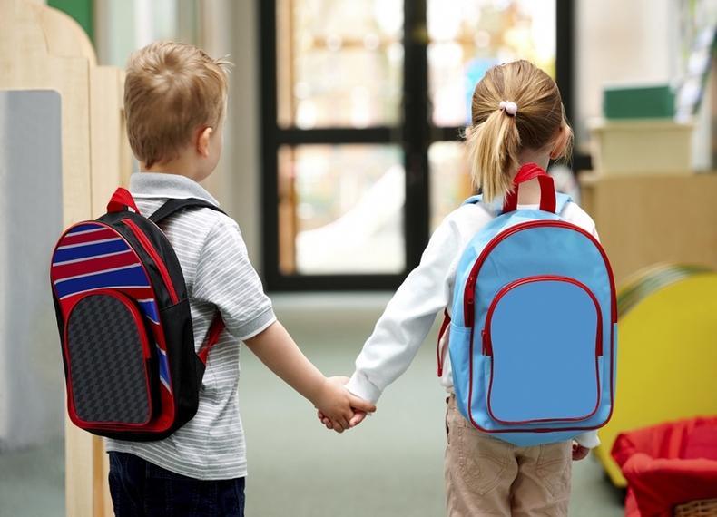 Okul Seçim Sürecini Nasıl Yönetmeliyiz?
