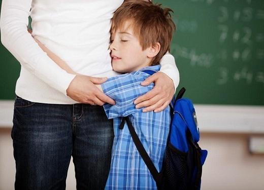 İlkokul Öğrencileri İçin Öğretmen Seçimi