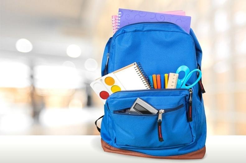 2018-2019 Özel Okul Ücretleri Belli Oldu