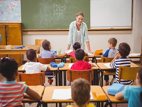 Özel Okul Bursluluk Sınavları Dönemi Başladı