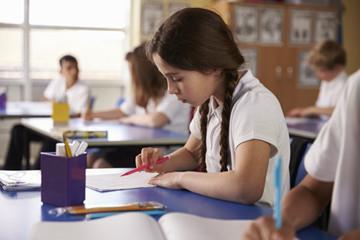 2018-2019 Eğitim Yılı İçin İlk Zil Çaldı