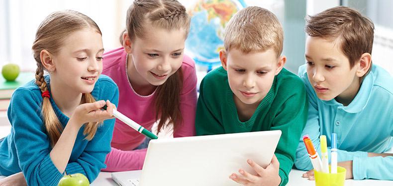 Özel okul araştırmaya nereden başlamalı?