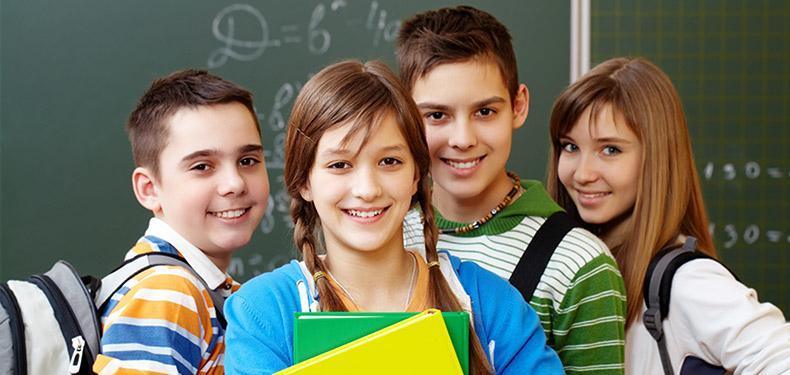 Özel okul tercihinde bu 4 maddeye dikkat