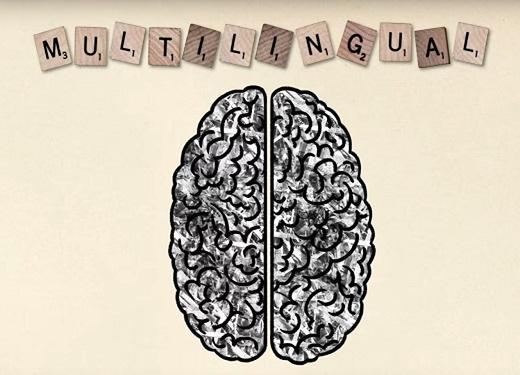 Yabancı Dil Bilenler Daha Sağlıklı Bir Beyne Mi Sahip?