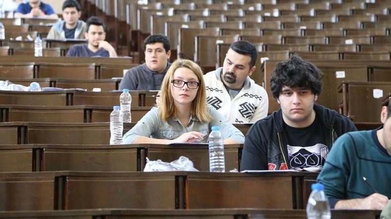 Yeni Sınav Sistemi Nasıl Olacak?