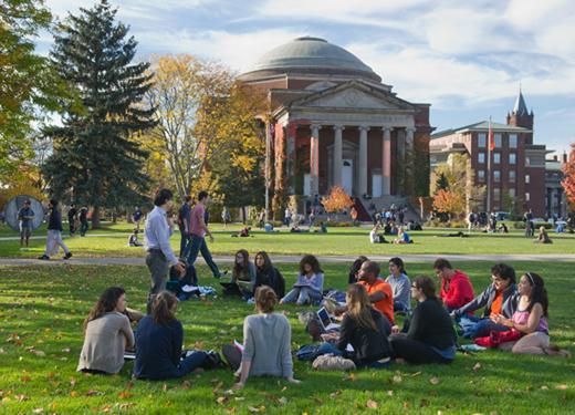 Ülkemizden 3 Üniversite Listeye Girdi