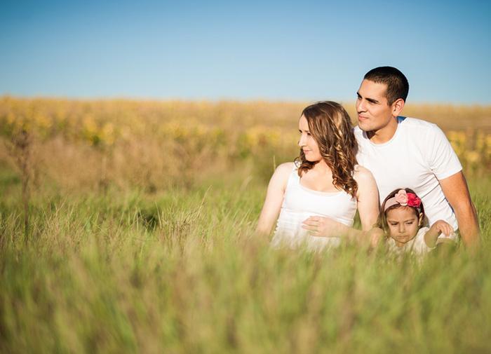 Pozitif Ebeveynlik İçin 7 Adım