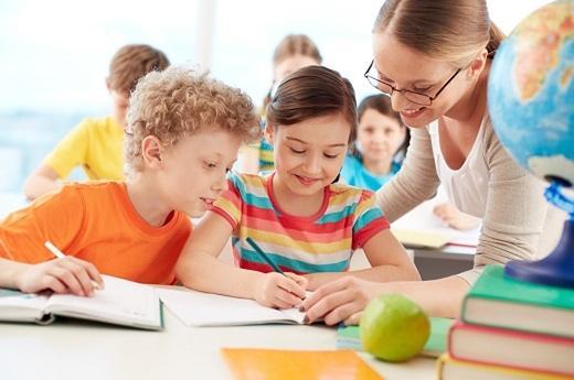 En İyi Ataşehir Özel Okulları