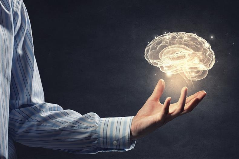 Beynimiz Hakkında Bilinmeyen Gerçekler