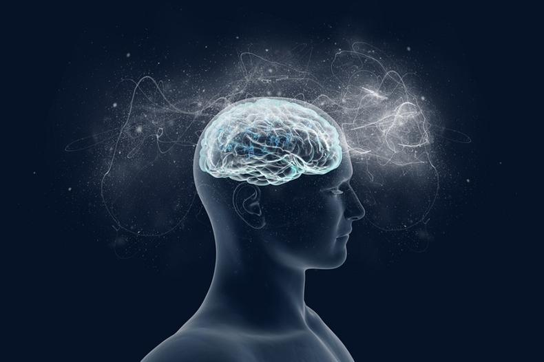 Beynimizi Nasıl Daha Verimli Kullanabiliriz?