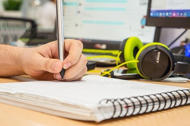 Öğrencilerde Alışkanlık Kazanma Süreci