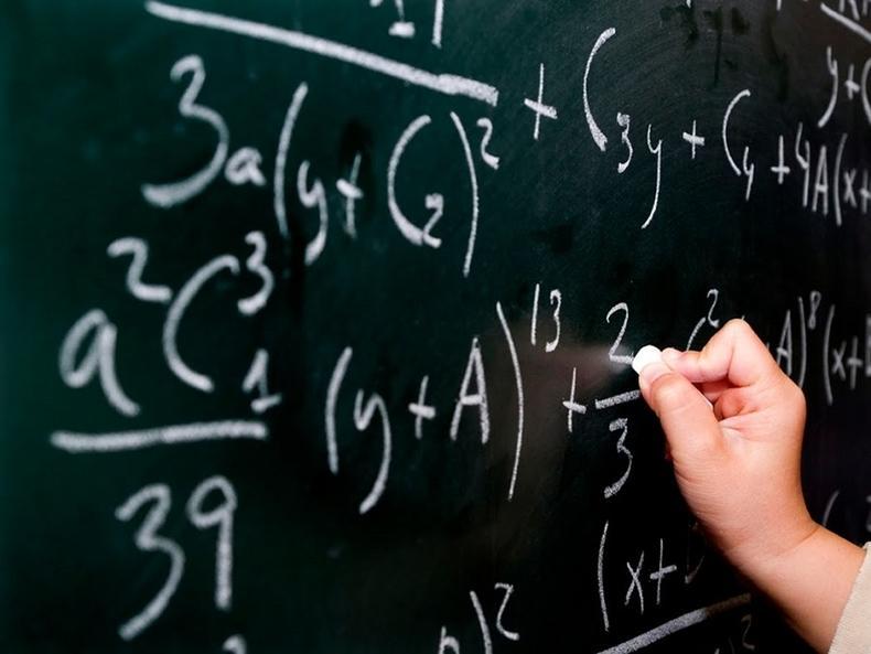 Öğrencilerde Matematik İlgisini Artırmanın Yolları