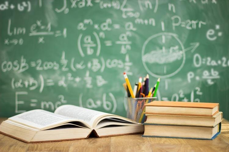 Özel Okul Bursluluk Sınavları Ne Zaman?