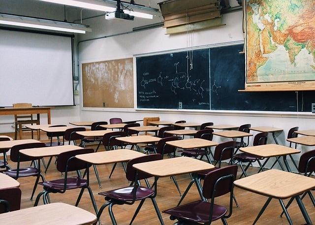 İyi Bir Özel Okulun Özellikleri
