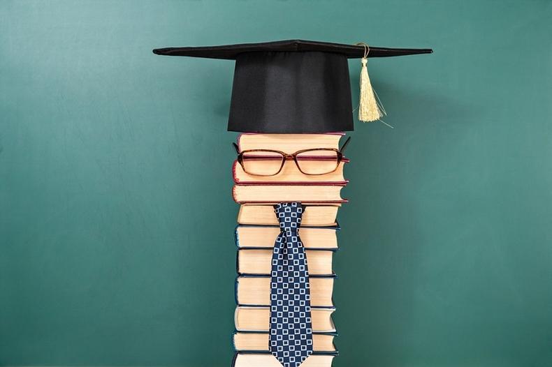 Dünya Eğitiminden İlginç Bilgiler