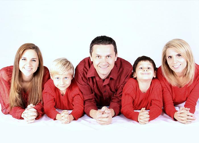 Çocukları Mutlu Etmenin Bilimsel 10 Yolu..!