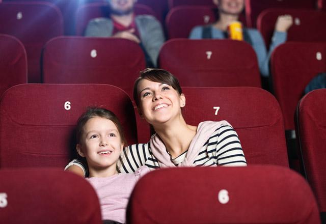 Çocuklara İzletmeniz Gereken 10 Film