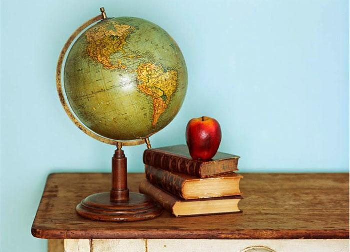 Genel Kültürün Öğrenme Üzerinde Etkisi