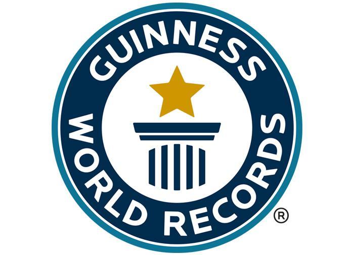 Eğitime Hayatına Dair 10 İlginç Guinness Rekoru