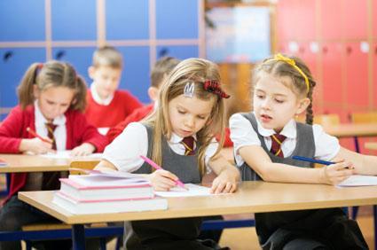 Özel Okul ve Kolejlerin Avantajları