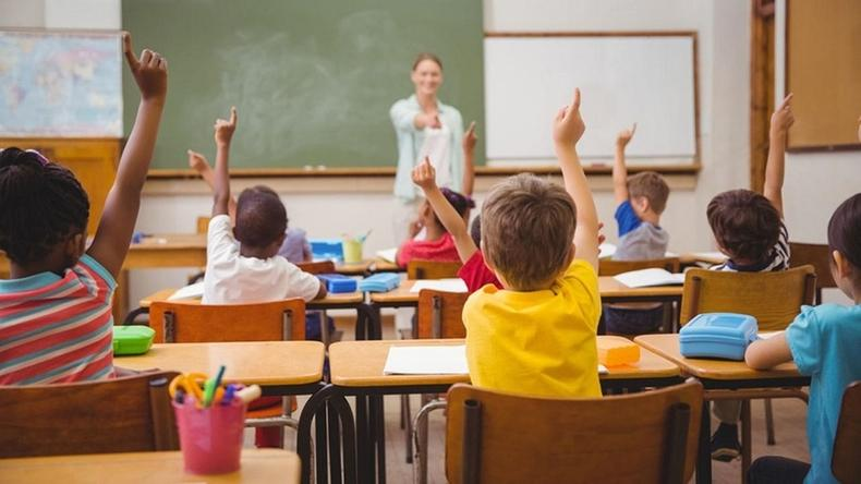 Kadıköy Özel Okullar ve Kolejler