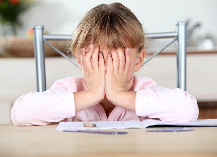 Okula Dönüş Kaygısıyla Nasıl Başa Çıkılır?