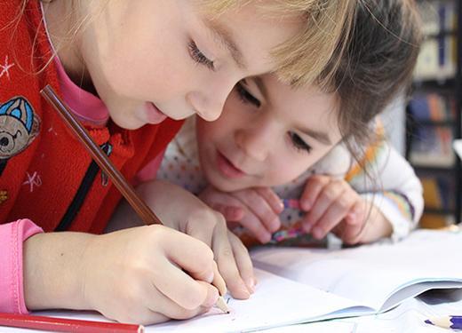 Özel Okulların Faydaları