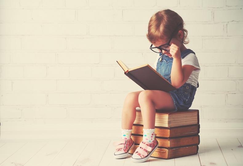 Kitap Okuma Alışkanlığı Kazandırma Yöntemleri