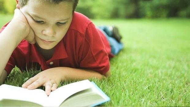 Kitap Okumanın Bilimsel Faydaları