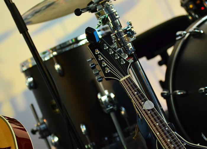 Etkinlik Önerileri – Konserler