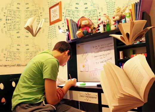 Öğrenciler LYS'ye Nasıl Hazırlanmalısınız?