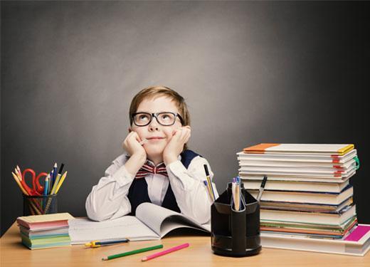Eğitim Hayatında Özel Okulların Önemi