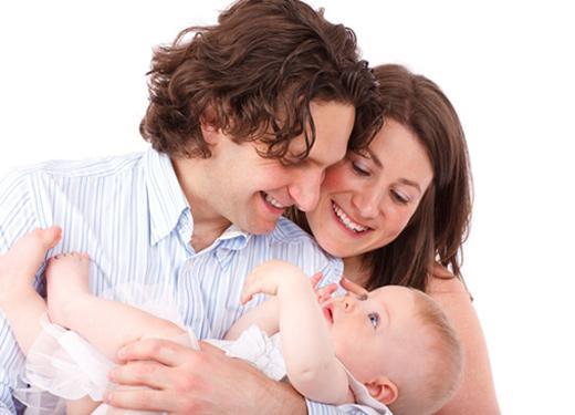 İyi Bir Ebeveyn Olmanın Altın Kuralları Nelerdir?