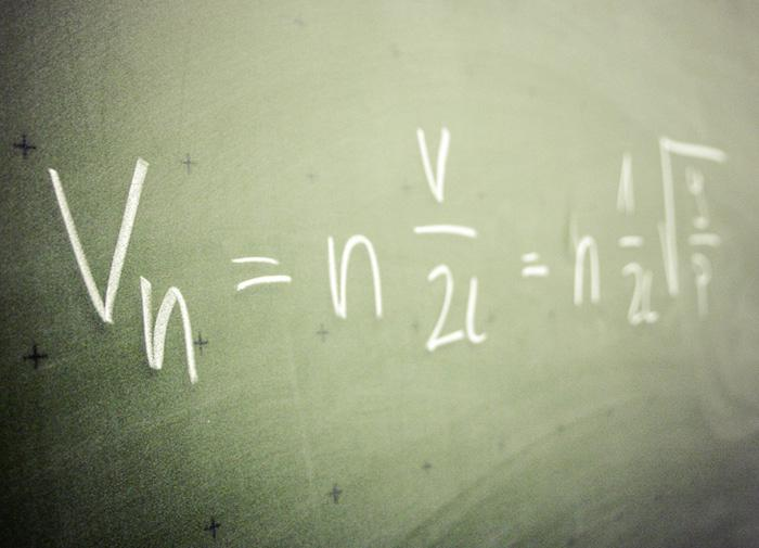 Öğrencilere Matematiği Bu Yöntemle Sevdirin