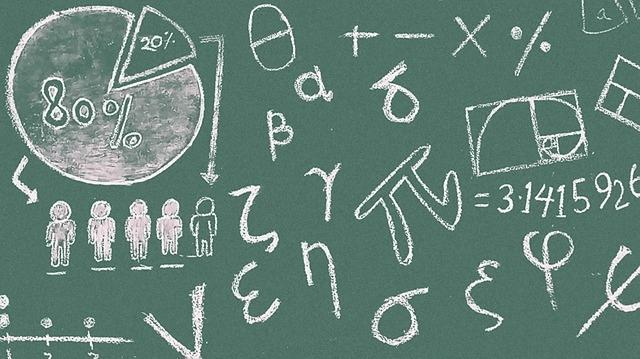 Matematik İlgisini Artırmanın Yolları