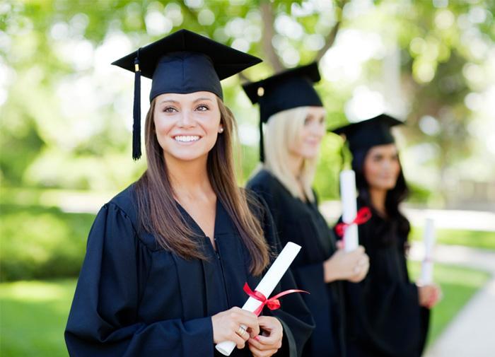 Başarı İçin: Özel Okul Eğitimi
