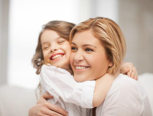 Mükemmel Bir Çocuk Yetiştirmenin 10 Altın Kuralı