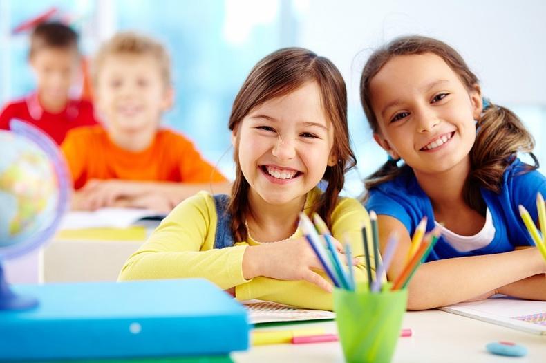 Özel Okul Neden Tercih Edilir?