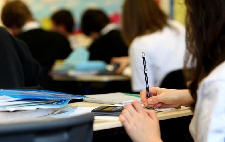 Eğitimde Neden Kolej Tercih Edilmelidir?