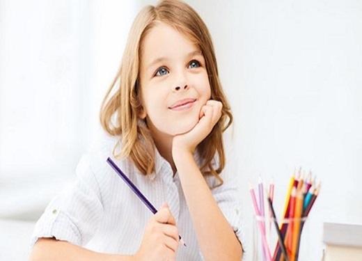 Okul Zamanlarına Adapte Olmak