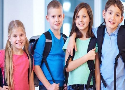 Ortaokul Öğrencilerini Daha İyi Tanımak
