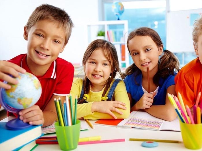 Özel Okul Teşvikleri Yeniden Düzenlendi