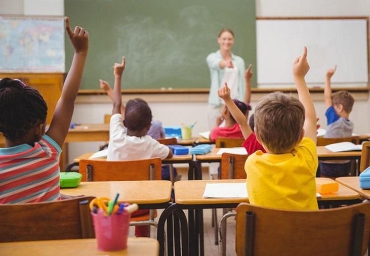 Özel Okullar Öğrencilere Neler Sunuyor?