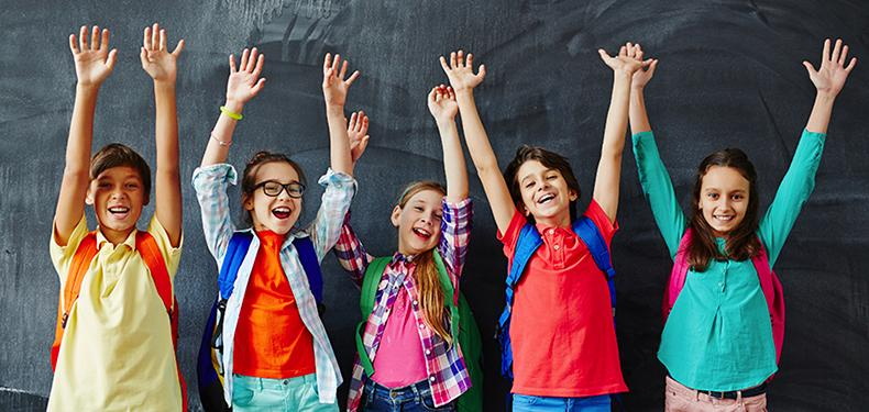 Erken kayıt fırsatları devam eden özel okullar!