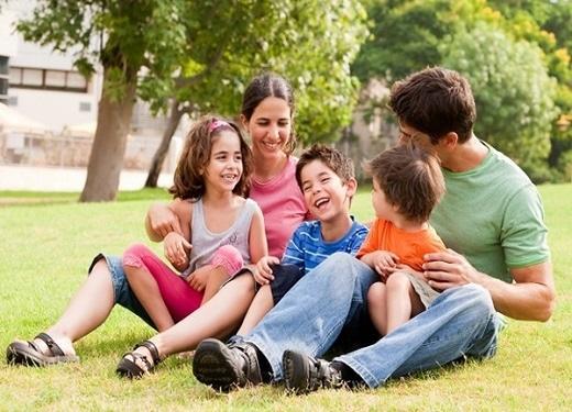 Ailenizle Yapabileceğiniz Keyifli Etkinlikler