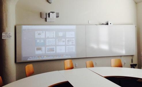 Özel Okullarda Teknolojik Sınıflar