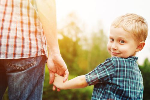X Kuşağı Anne-Babaların Özel Okul Tercihi