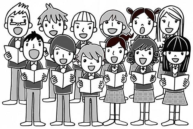 Farklı Bir Eğitim Yöntemi: Öğrenme Zümreleri
